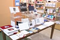 川内WSギャラリー展 1.jpg