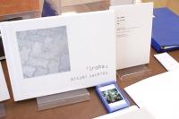 川内WSギャラリー展2.jpg